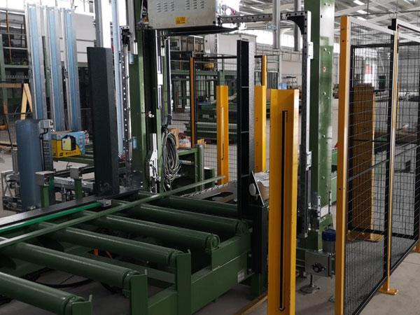 Assemblaggio-di-strutture-per-la-carpenteria-metallica-modena