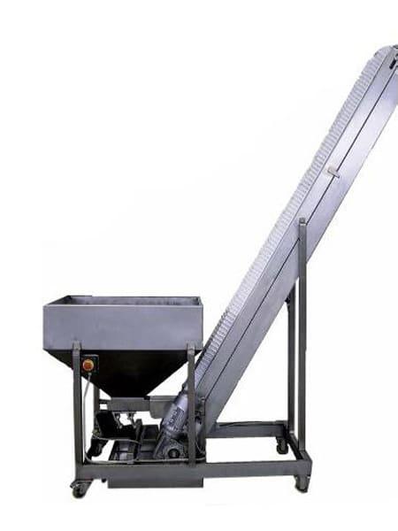 Caricatore-automatico-industria-alimentare-parma