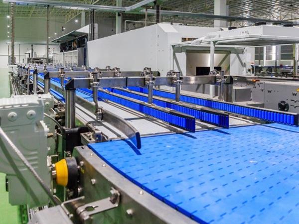 Impianti-movimentazione-confezionamento-prodotti-parma