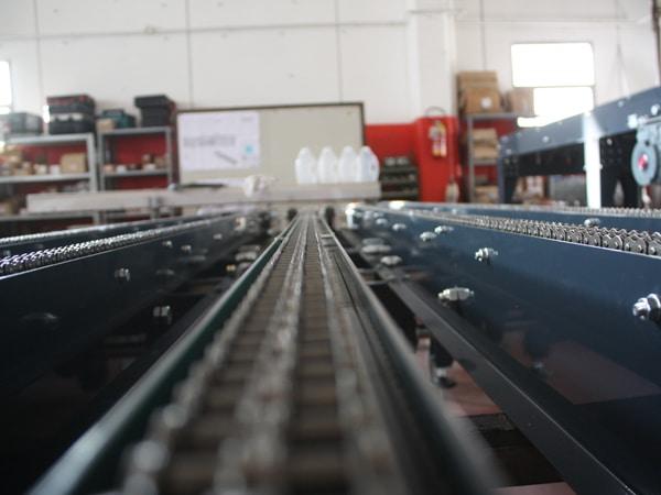 Installazione-rulliere-per-nastri-trasportatori-reggio-emilia