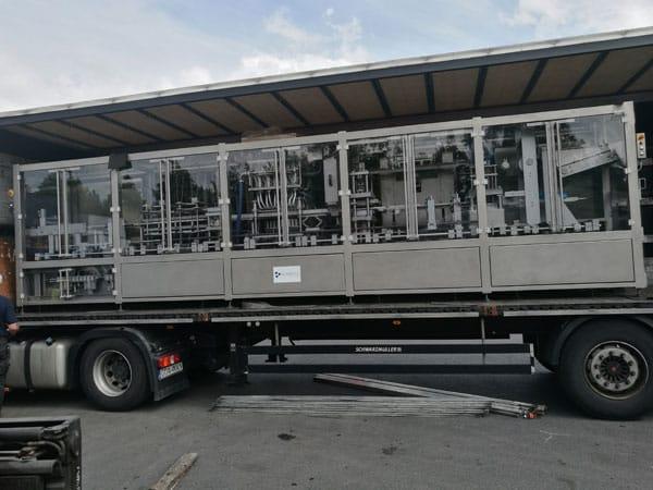 Installazione-trasportatori-automatici-parma
