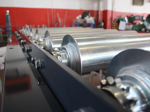Lavoriamo-diversi-metalli-come-il-ferro