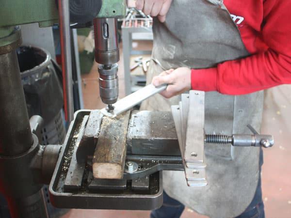 Montaggio-macchinari-carpenteria-metallica-reggio-emilia