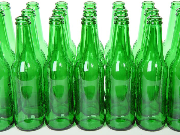 Produzione-impianti-beverage-reggio-emilia