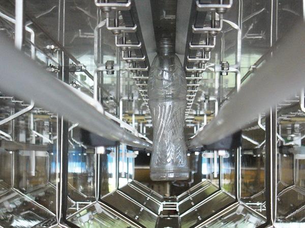 Realizzazione-air-conveyer-parma