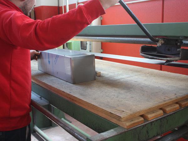 Saldatura-industriale-titanio-modena