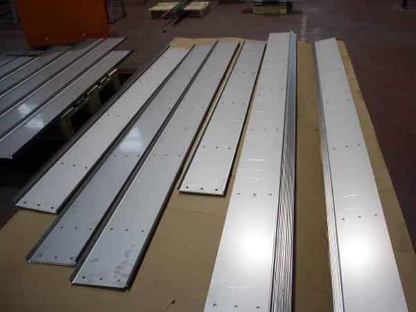 Piegatura-ferro-e-acciaio-inox-parma