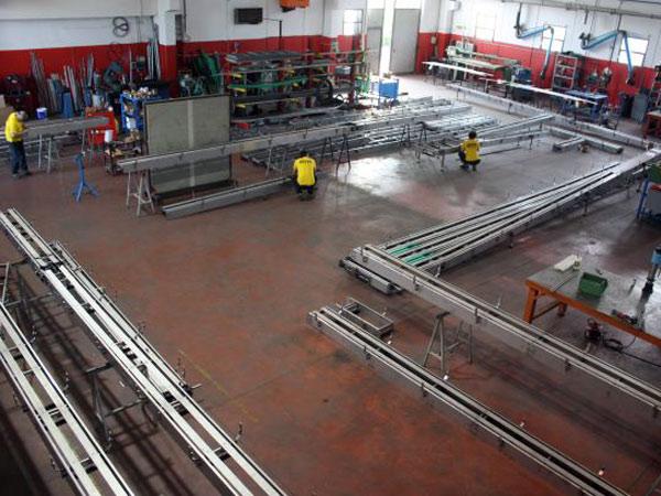 automazione-industriale-reggio-emilia