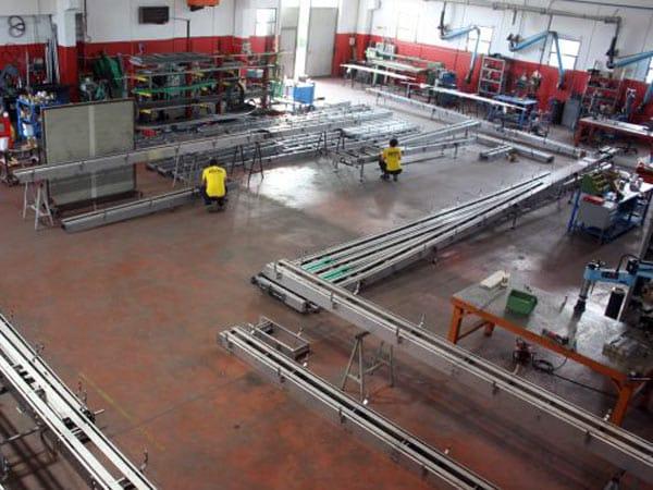 produzione-impianti-reggio-emilia