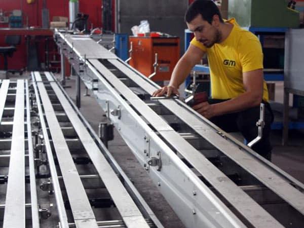 produzione-macchine-automazione-industriale-bibbiano
